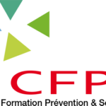 logo-CFPS_black_normal